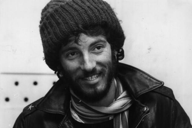 Bruce-Springsteen-Monty-Fresco-e1376577010355