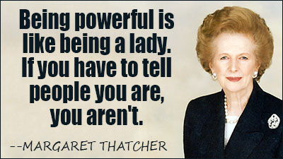 margaret_thatcher_quote_3
