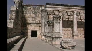 synagogue-capernaum-middle-east_wkmfevmwr__S0000