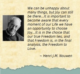 henri-j-m-nouwen-quote