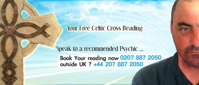 celticcross