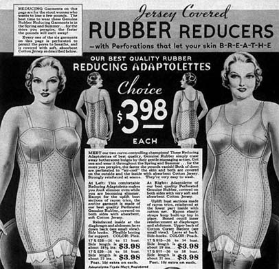 girdles.jpg