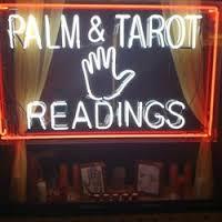 palmreadings