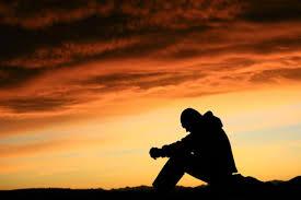 praying.jpeg