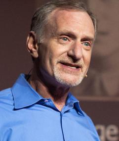 Robert-Waldinger-keynote-speaker-Photo-by-TEDtalks