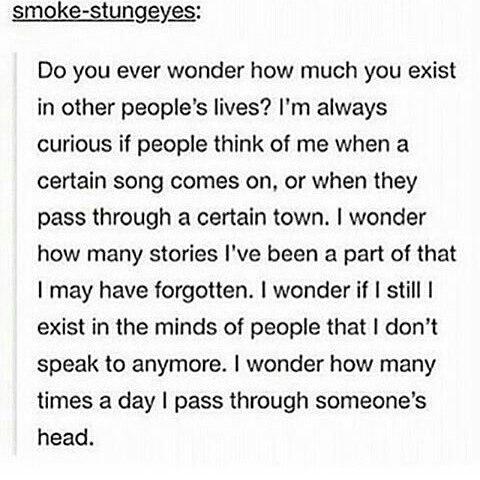I wonder.jpg