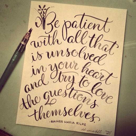 be patient.jpg