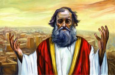 prophet-jeremiah.png