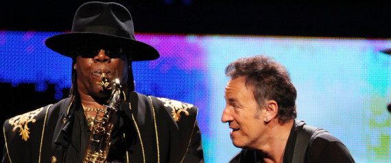 r-CLARENCE-CLEMONS-large570.jpg