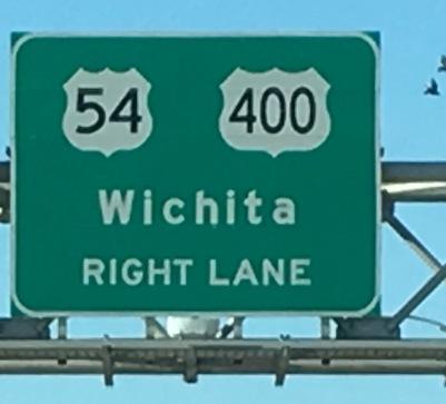 Wichitapic.jpeg