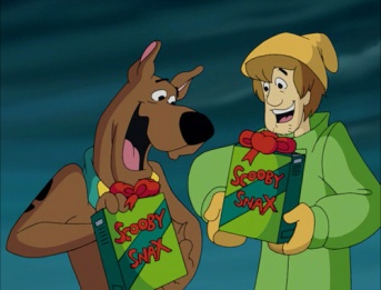 scooby-shaggy-snacks-gifts.jpg