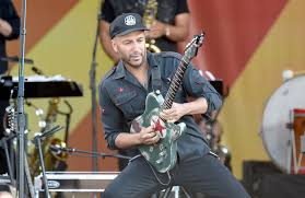 tom morello.jpeg