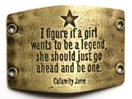 calamity-janes-quotes-4.jpg