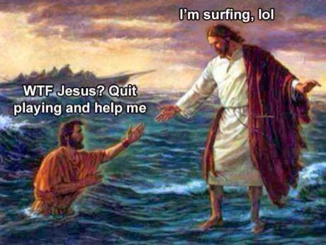 surfingJesus.jpg