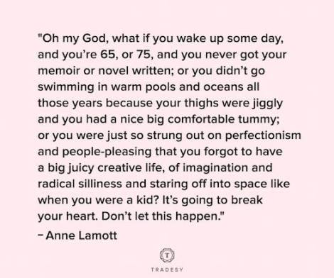 Anne-Lamott-live-a-juicy-life.jpg