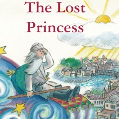 thelostprincesscover1-240x240