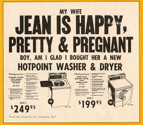 d832ba83519abc02e5755cb08ccfd574--funny-vintage-ads-funny-ads.jpg