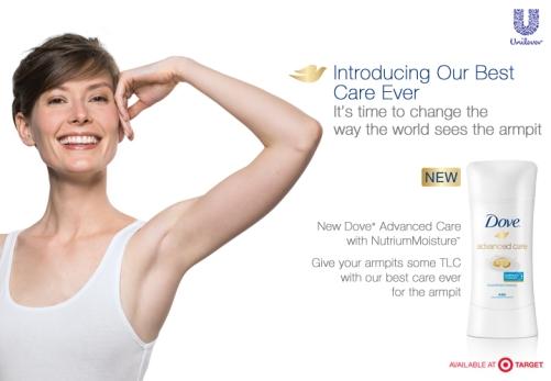 Dove-Advanced-Care-with-Nutrium-Deorodorant